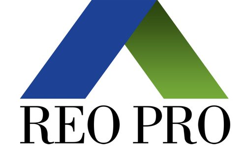 REO PRO CORP scammers